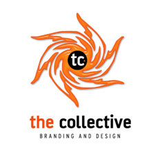 The Collective Branding & Design