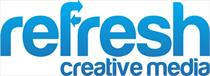 Refresh Creative Media
