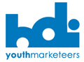 HDI Youth Marketeers