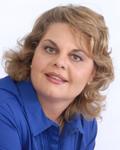 Reana Rossouw