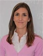 Kirsten Halcrow