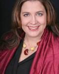 Lisa Dawson Biggs