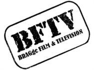 Bragge Film & TV (BFTV)