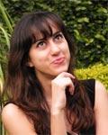 Genevieve Vieira