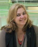Lynn Smit