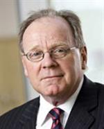 Rick Parry