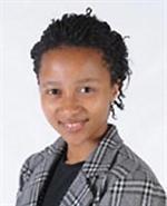 Mbali Ndandani