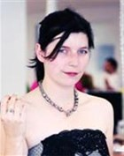 Anna Malczyk