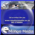 E-Motion Media