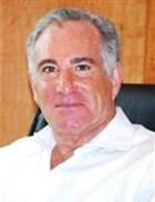 Stan Katz