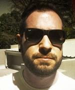 Matt Rowles
