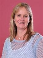 Carolyn Holgate