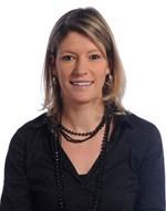 Anne Scharlow