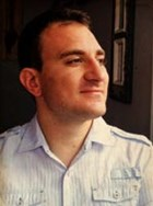 Josh Adler