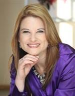 Annie McWalter