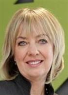Michele Usher