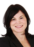 Theresa Wright