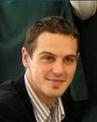 Jonathan D. Novotny