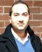 Reuben Yonatan