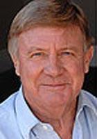 Don MacRobert