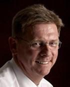 Mark Corke