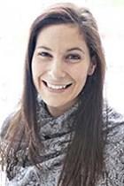 Jess Mouneimne