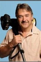 Peter Morey