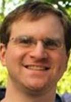 Danny Groner
