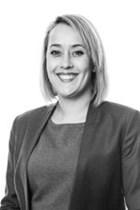 Leana Engelbrecht