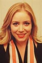 Nicole Velleman