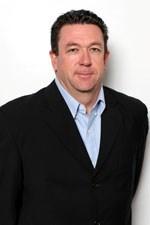Paul Divall