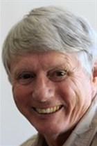 Ed Herbst