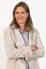 Kate Stubbs