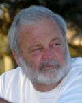 Henrie Geyser: motoring editor