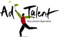 Ad Talent