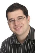 Craig Kolb
