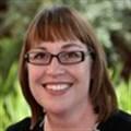 Dr Carla Enslin