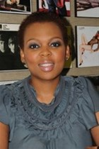 Matona Sakupwanya