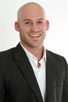 Brad Hook