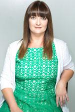 Janine Lloyd