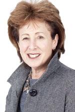 Marion Scher