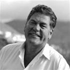 Rolf Akermann