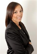Olivia Janice Whittaker