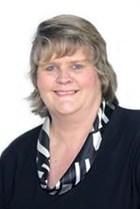 Desiree Goodwin
