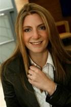 Dina Saffer-Myers