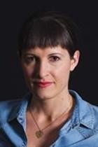 Amanda Sevasti