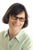 Françoise Henderson