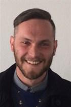 Craig Steyn