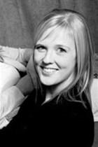 Lara Magnus