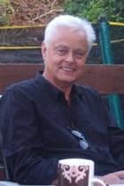 Charles Maynard